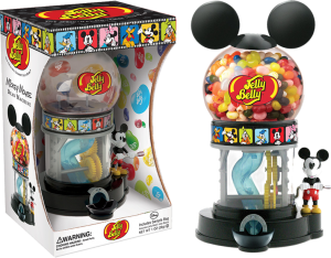 JellyBelly-MickeyMouse